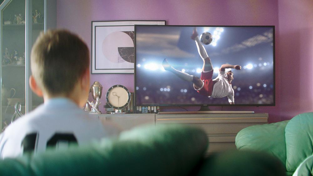 Startschuss in die WM-Saison (Anzeige)