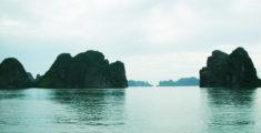 9 Reiseziele in Vietnam – Vietnamrundreise planen