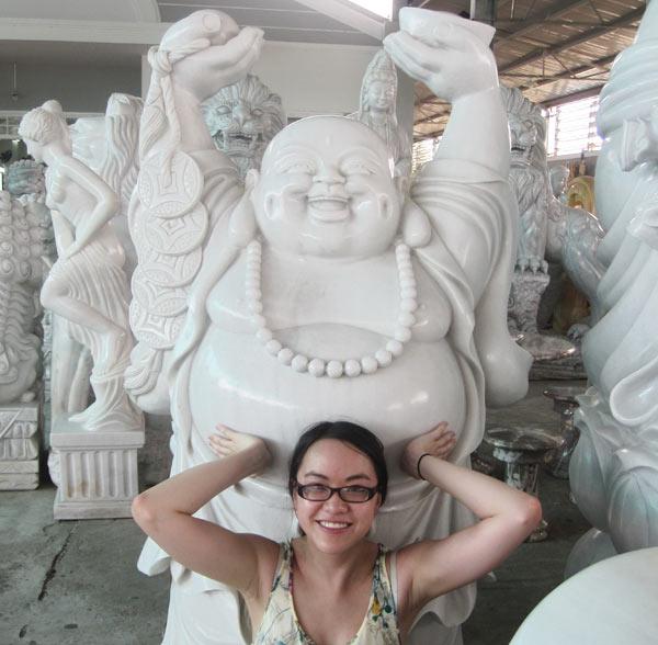 [Travel] Vietnam – Da Nang