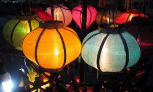 10 Tipps dafür was man in Vietnam beachten muss