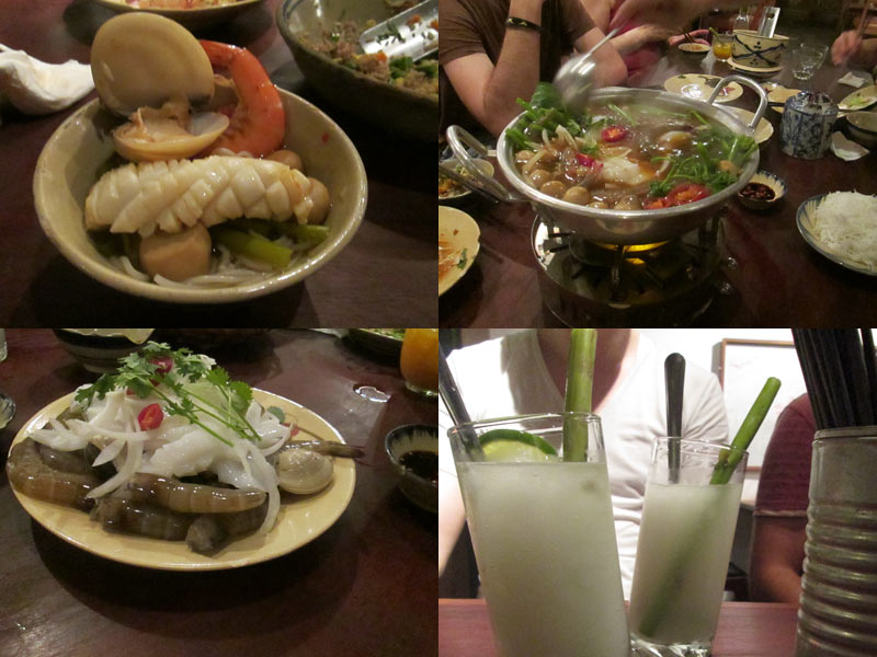 2013vietnamfood03