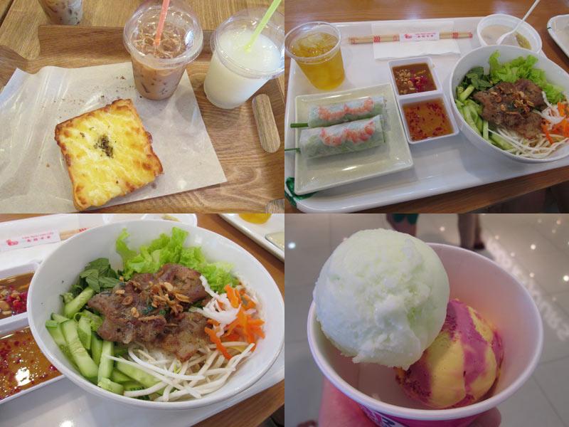 2013vietnamfood04