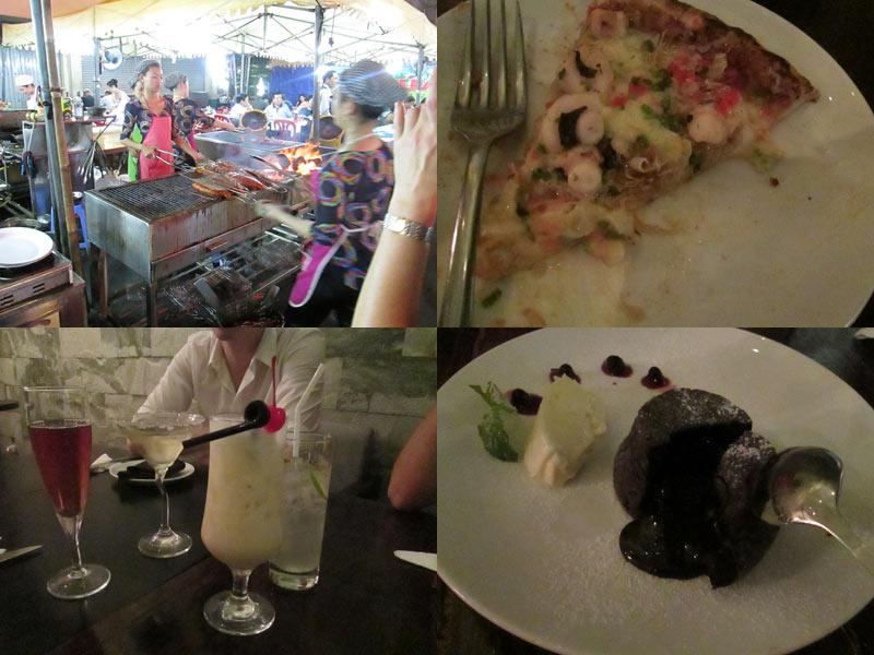 2013vietnamfood06