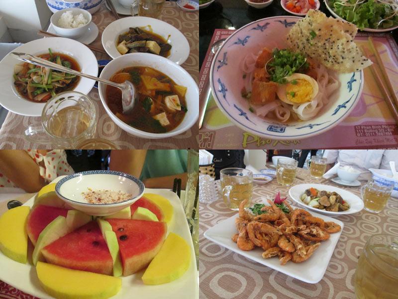 2013vietnamfood07