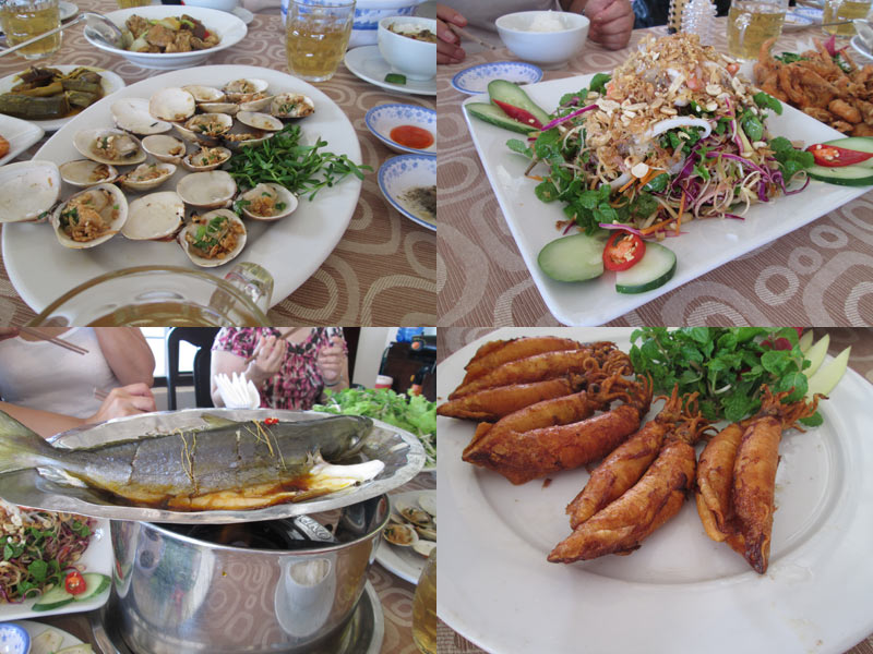 2013vietnamfood08 [Travel] Vietnam   The Food Part 1