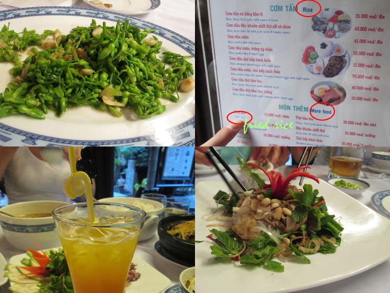 2013vietnamfood09