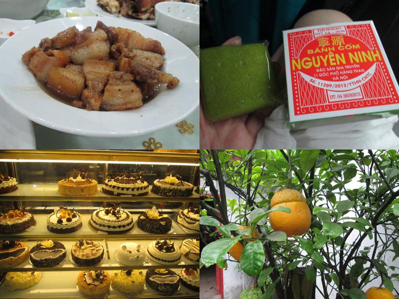 2013vietnamfood13