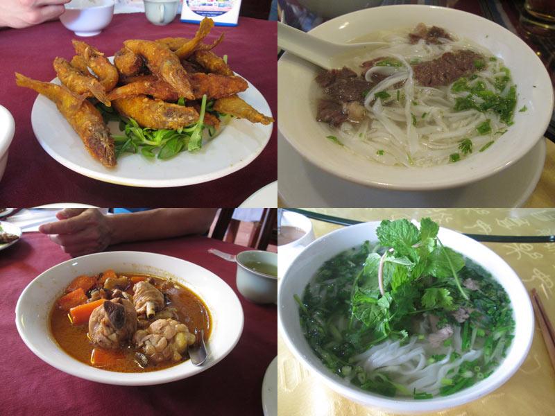 2013vietnamfood14