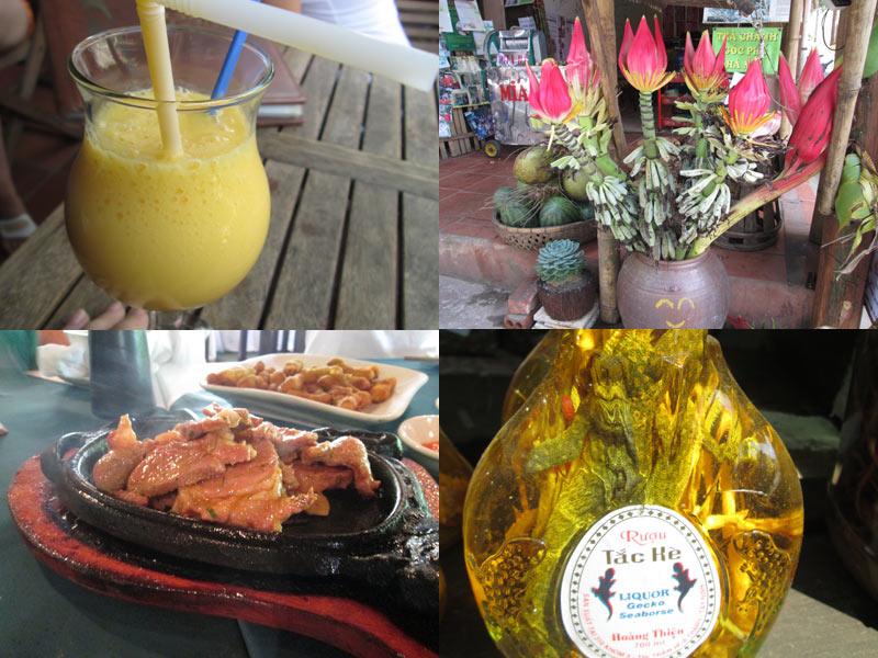 2013vietnamfood15