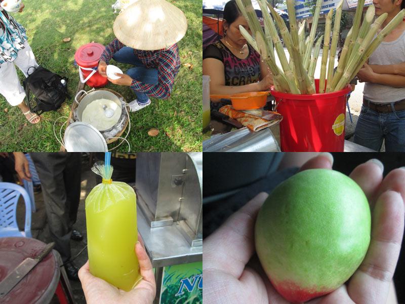 2013vietnamfood16 (1)