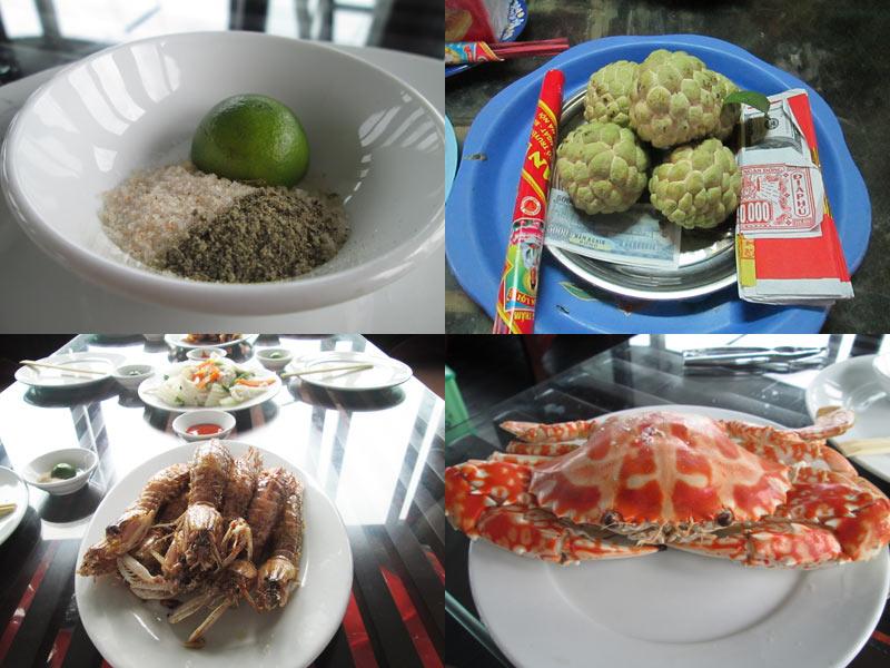 2013vietnamfood17