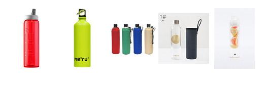 20150824_Trinkflaschen