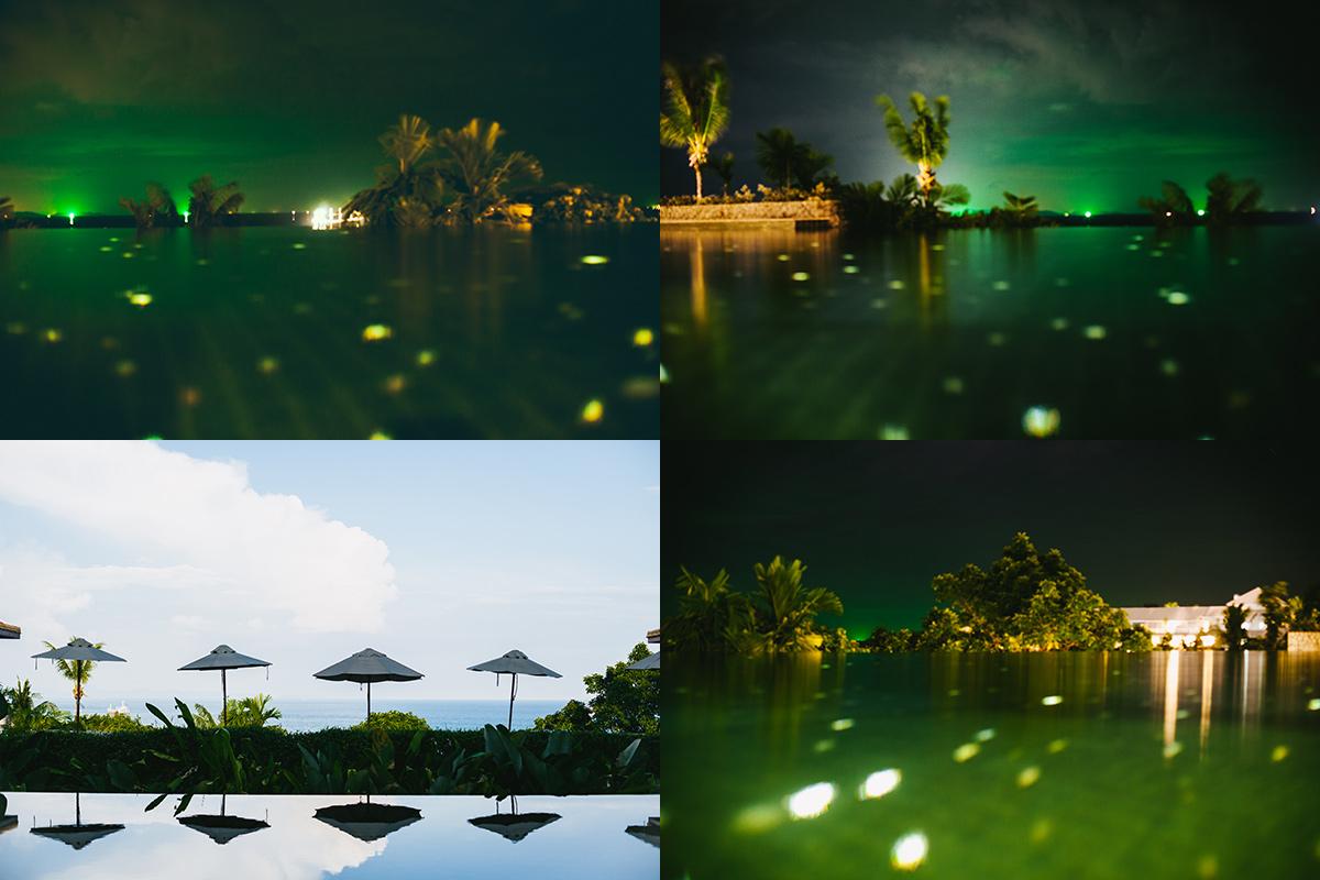 Amatara Wellness Resort in Phuket 3
