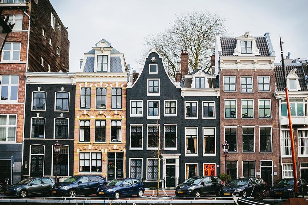 Aktivitäten in Amsterdam | Amsterdam Travelguide
