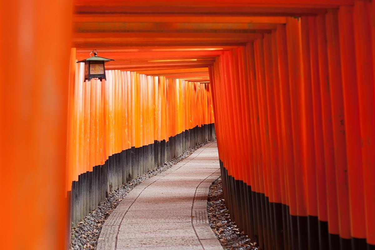 Japan Traveldiary Part One