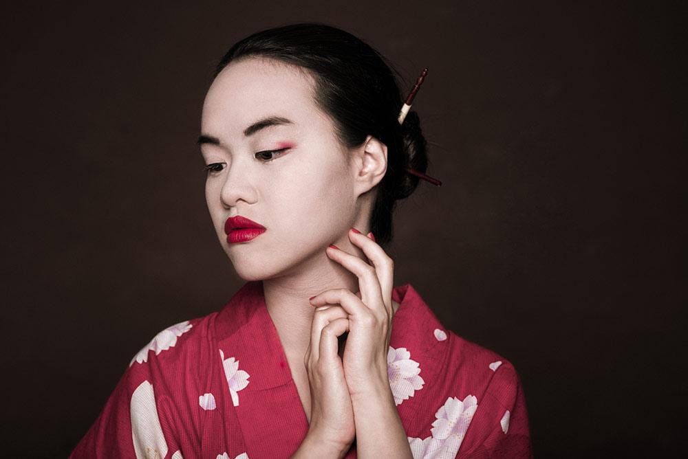 Geisha_02