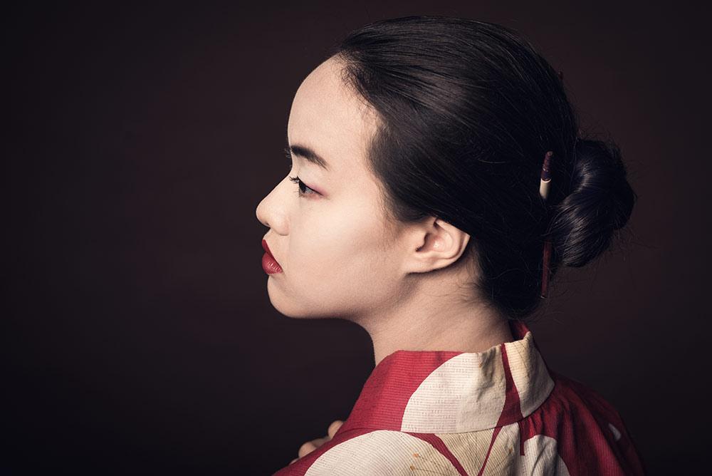 Geisha_04