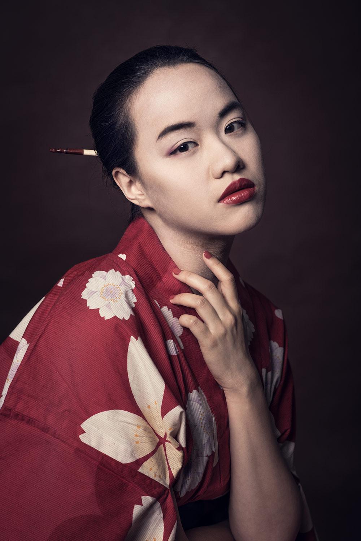 Geisha_06