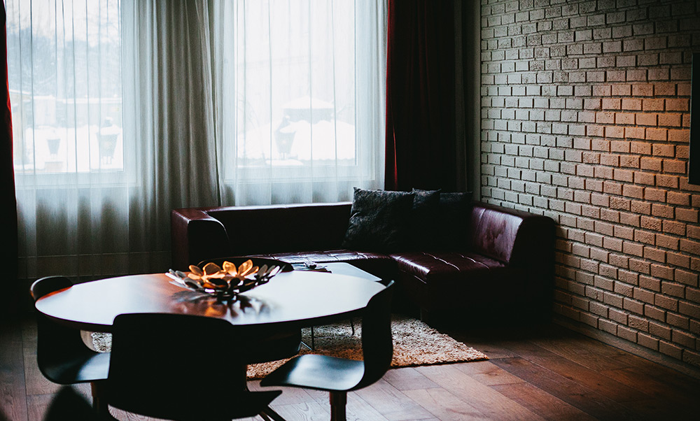 First Hotel Grims Grenka in Oslo