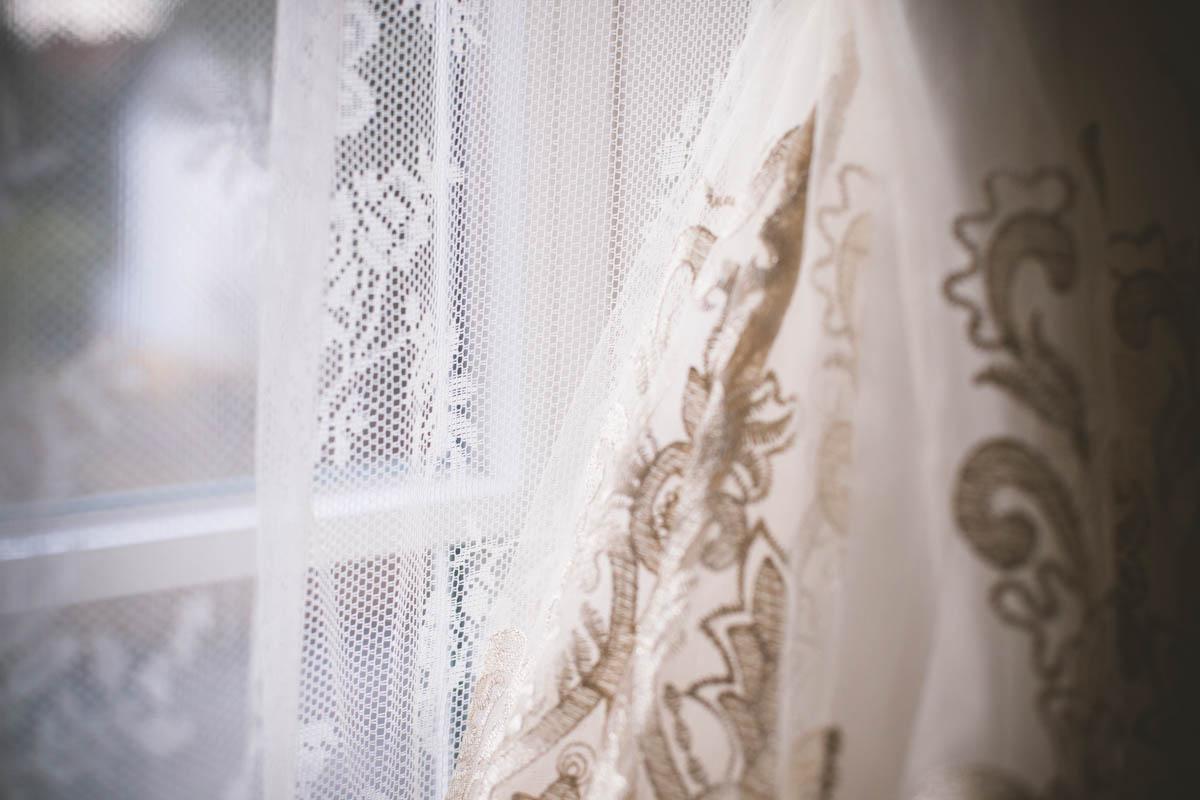 Hochzeitsupdate: Standesamtliche Hochzeit