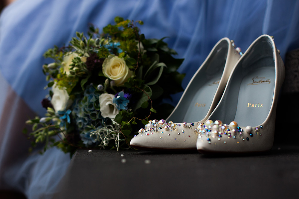 Hochzeitssongs – Songs für die Hochzeitsfeier