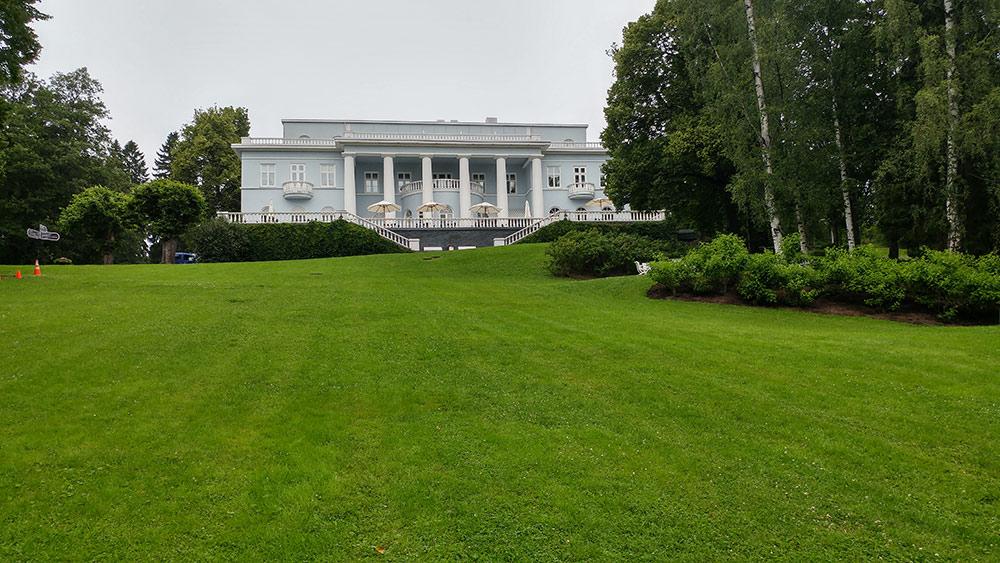 hotelreview-haikko-manor-10