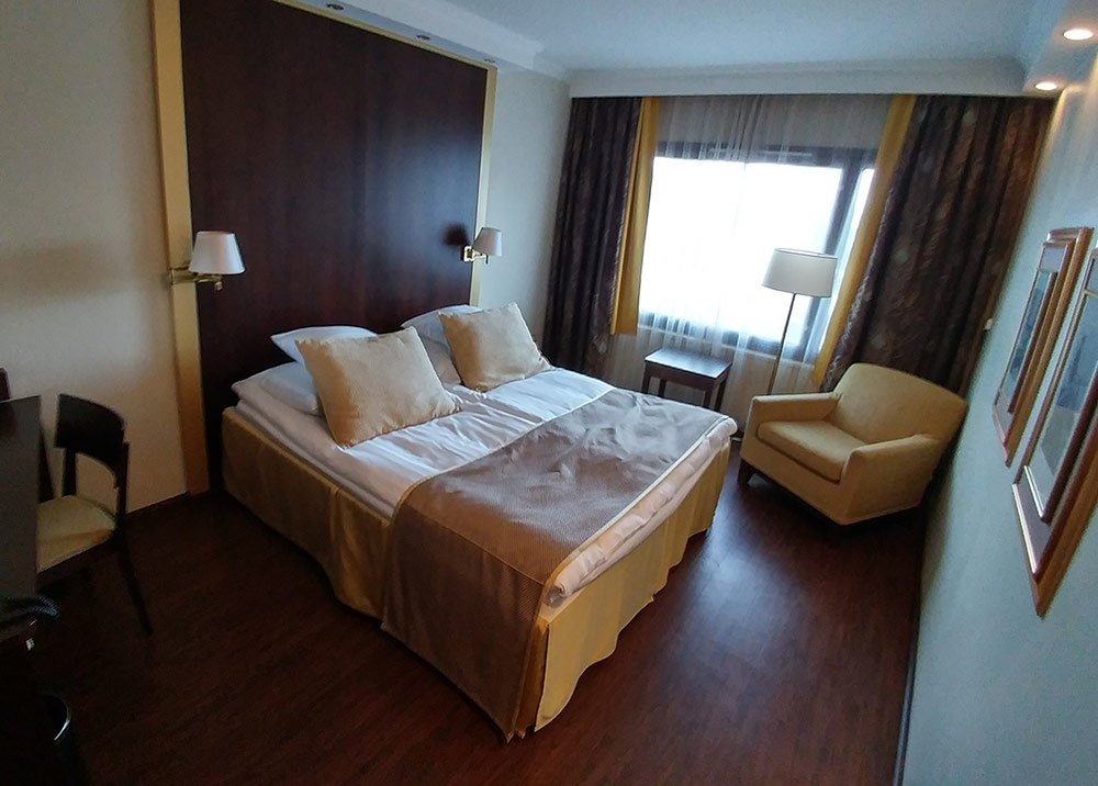 hotelreview-haikko-manor-5