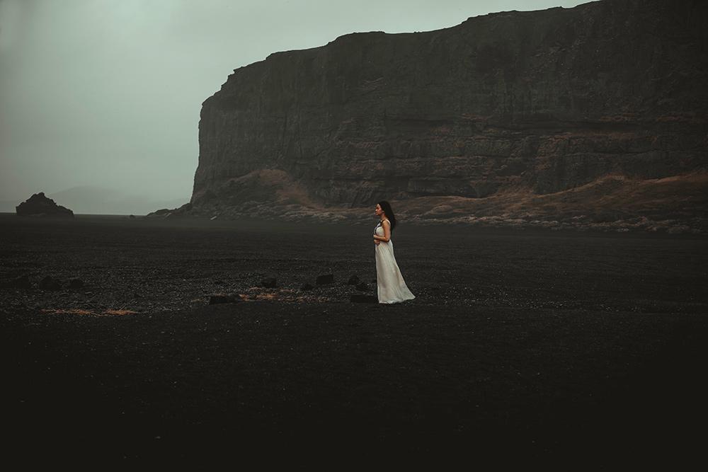 ISLAND_VIK_schwarzer_Strand (1)