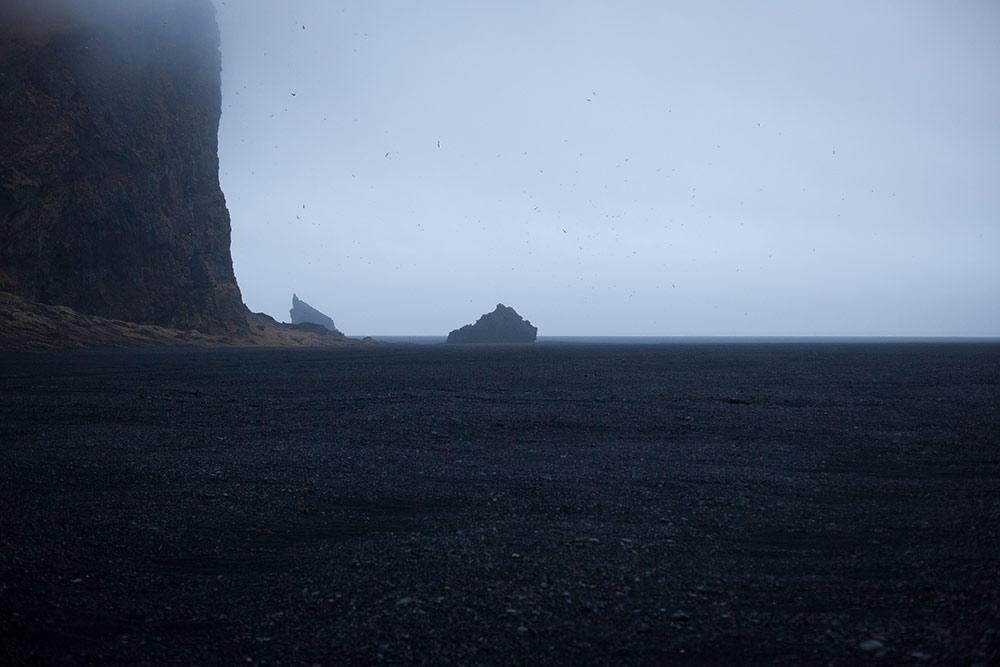 ISLAND_VIK_schwarzer_Strand-(4)