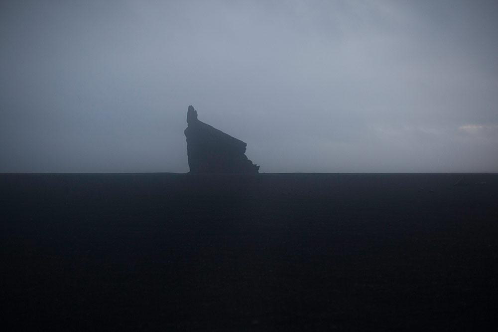ISLAND_VIK_schwarzer_Strand-(7)