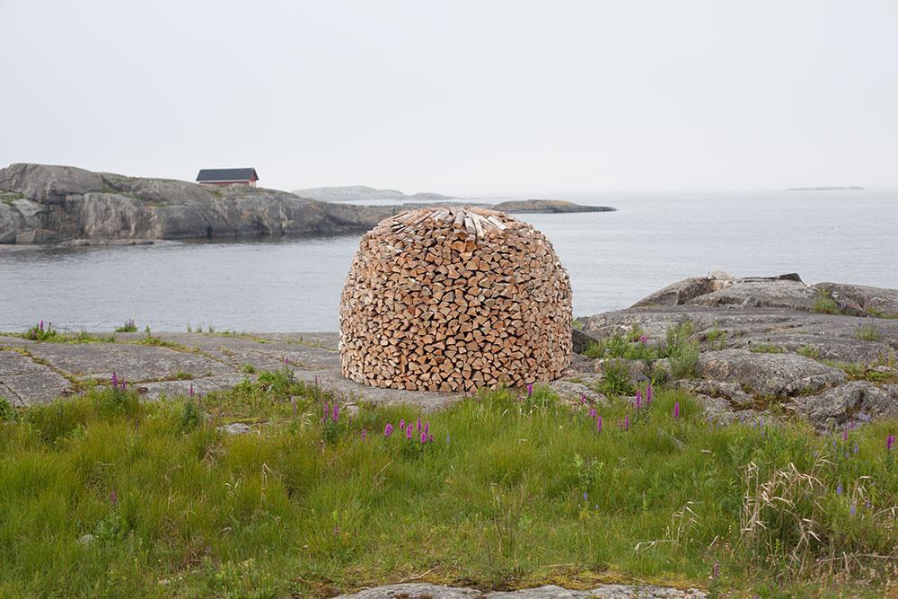 insel-soederskar-finnland-13