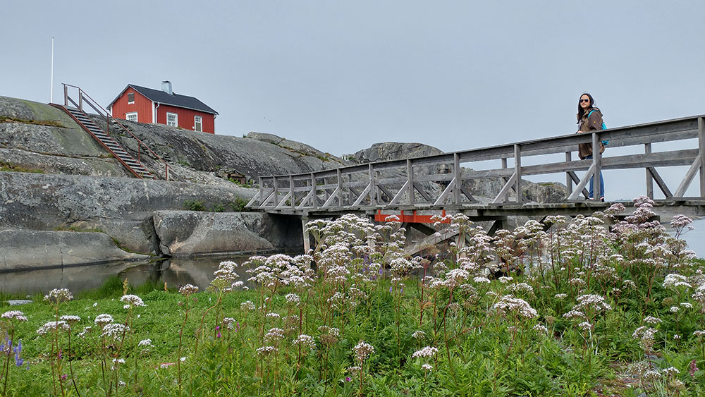 insel-soederskar-finnland-3
