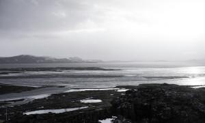 Island – Pingvellir