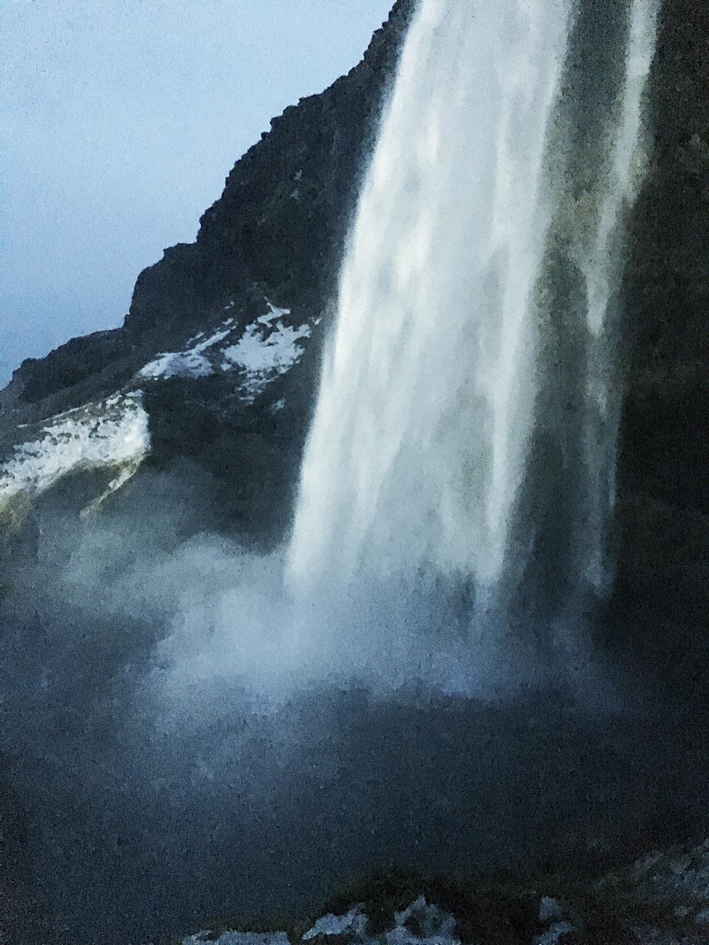 Island_Seljalandsfoss_Wasserfall (1)