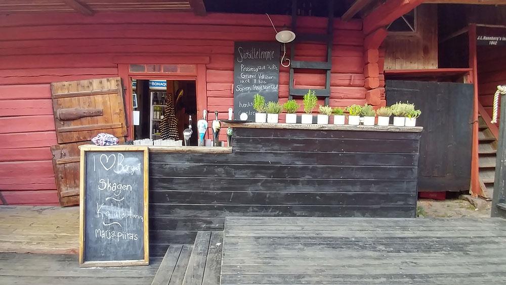 johans-restaurant-oy-ab-porvoo-3