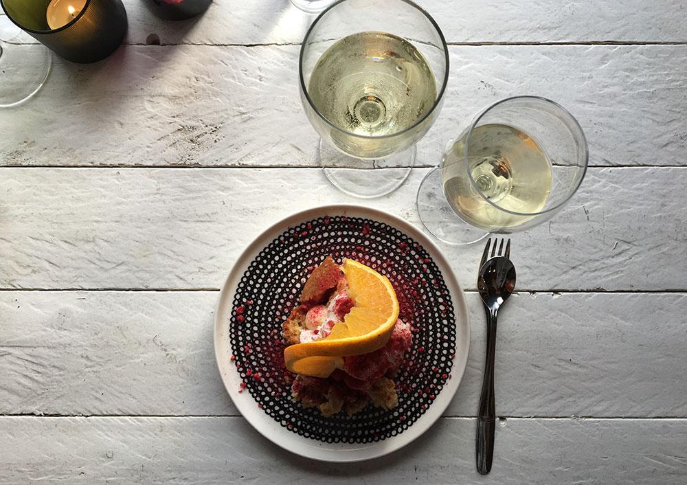 johans-restaurant-oy-ab-porvoo-5