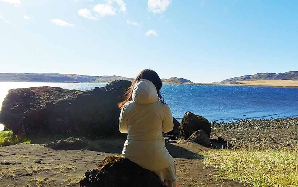 10 Do's und Don't bei einem Islandurlaub