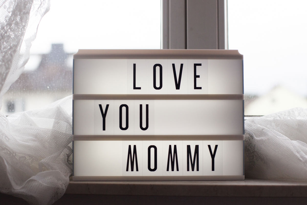 Ideen für Geburtstagsgeschenke für deine Mutter