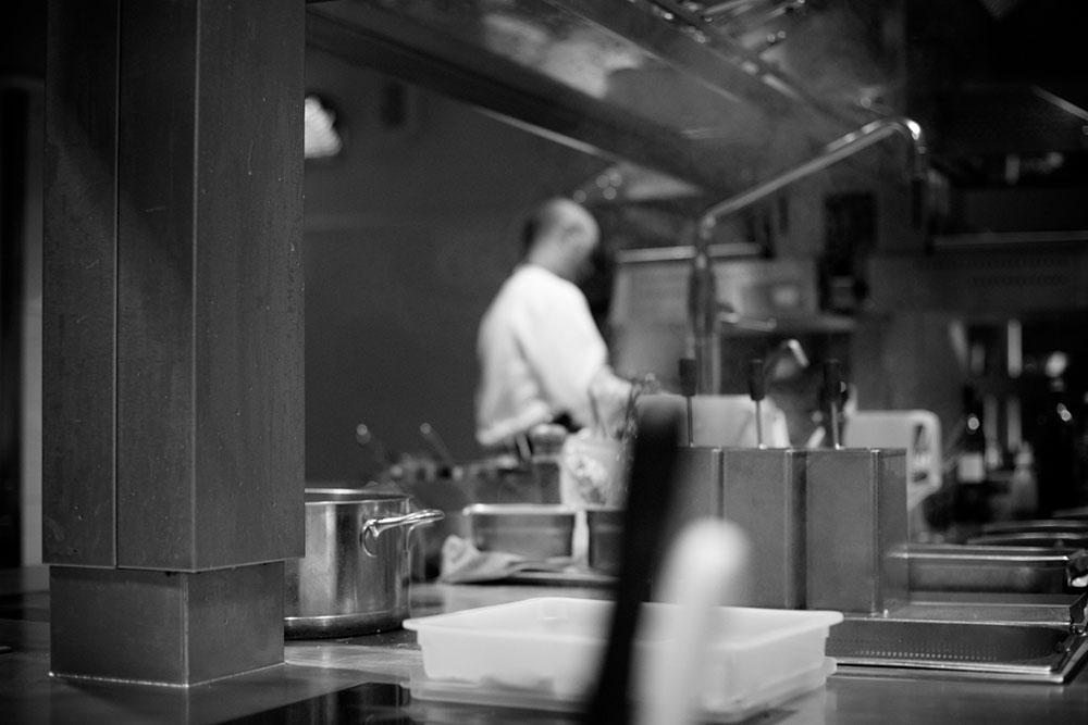 lobster-blogevent-schlosshotel-kronberg-9