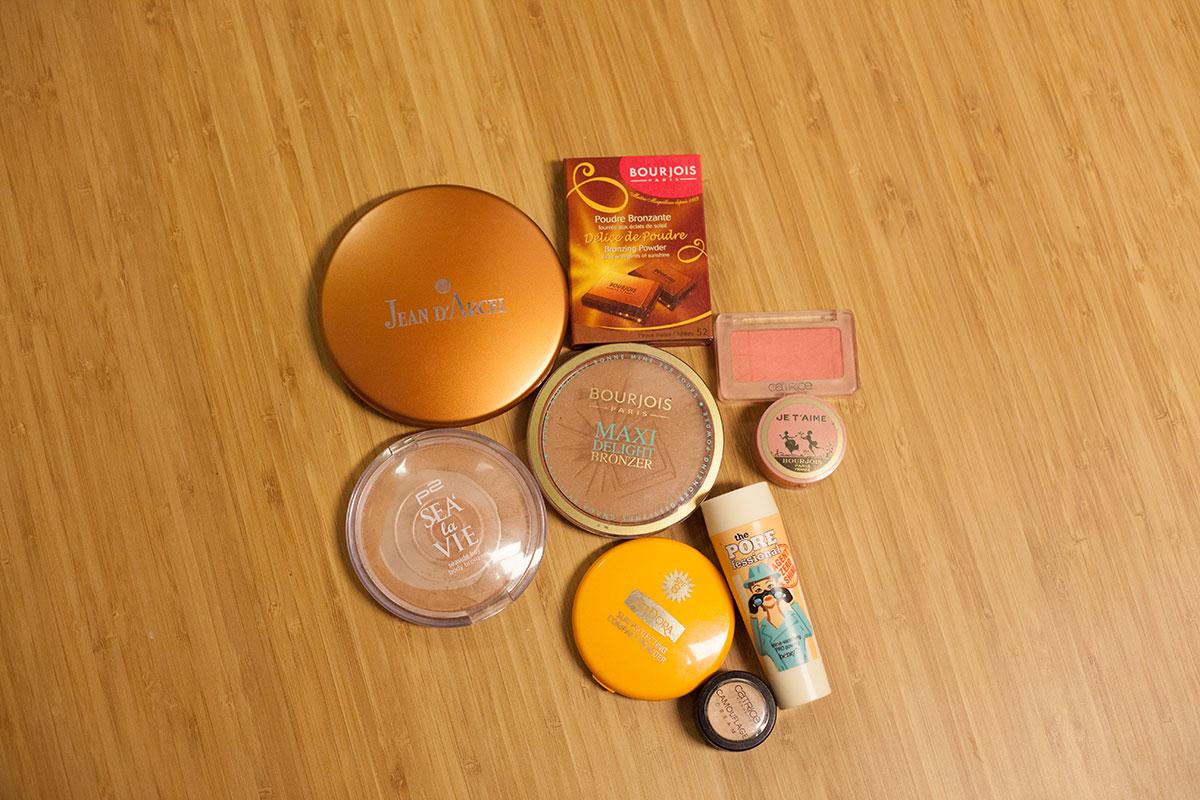 minimalismus-kosmetik2