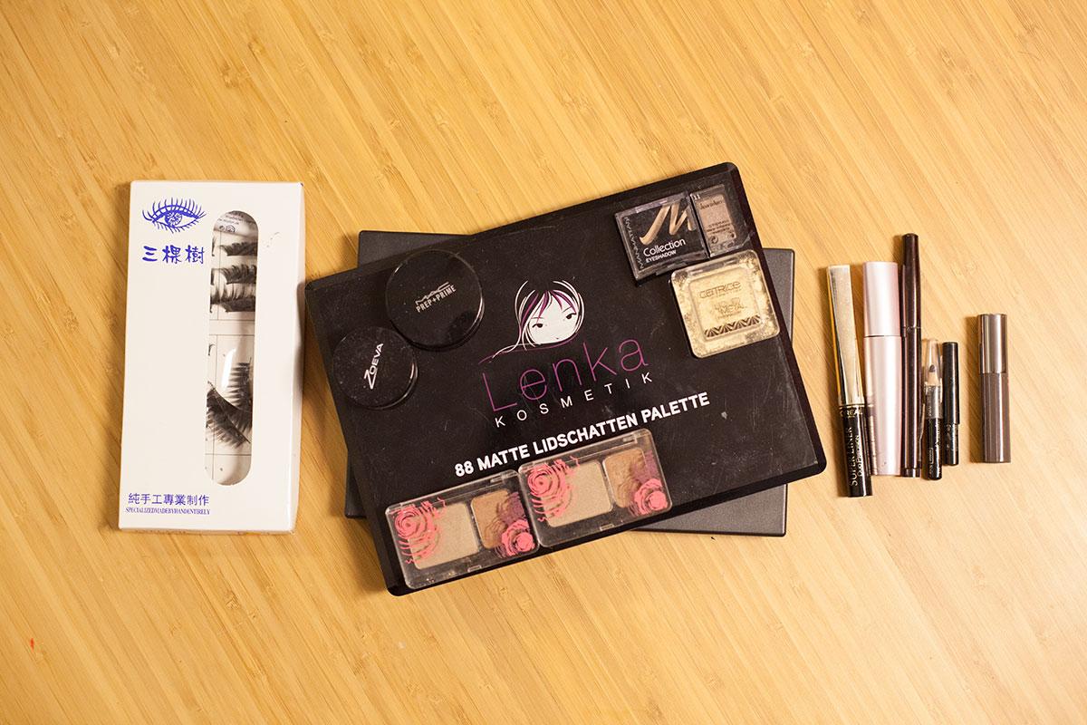 minimalismus-kosmetik4