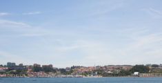 Porto Traveldiary