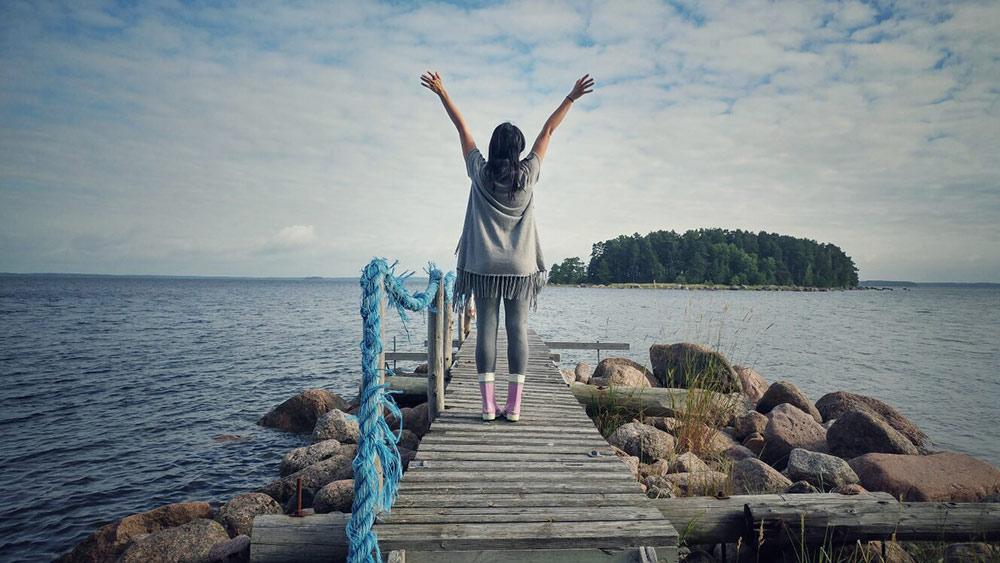 Rakinkotka Finnland (1)