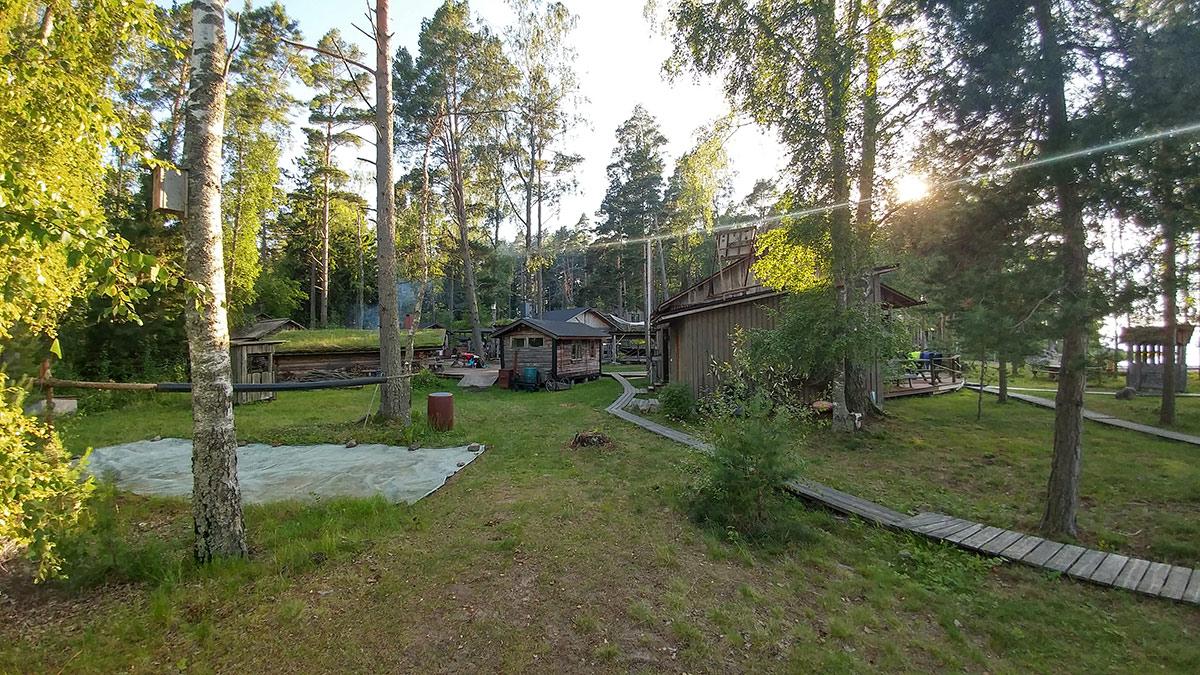 Rakinkotka Finnland (5)