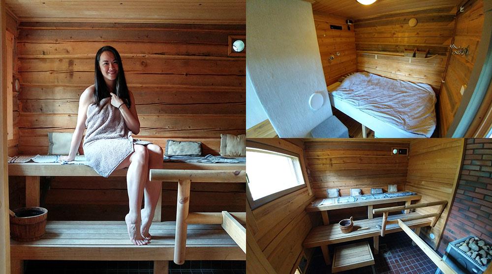 Ramossa Lodge Kotka (9)