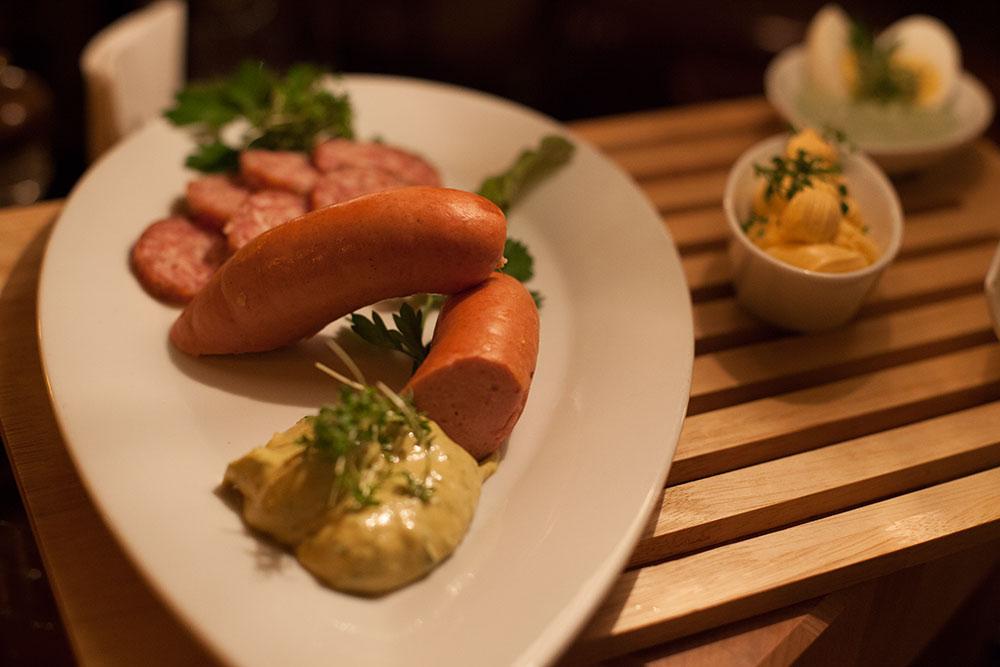 Restaurant-Taverne-Frankfurt-Flughafen-15