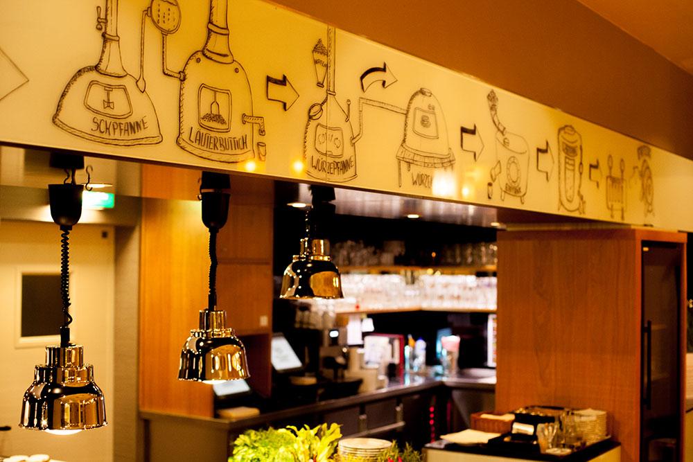 Restaurant-Taverne-Frankfurt-Flughafen-8