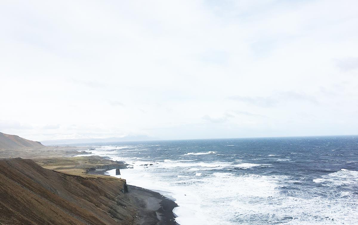 Kosten unserer Rundreise in Island