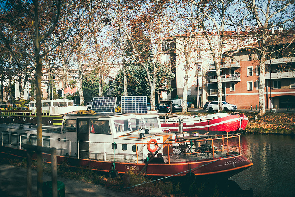 Toulouse Travelguide 7