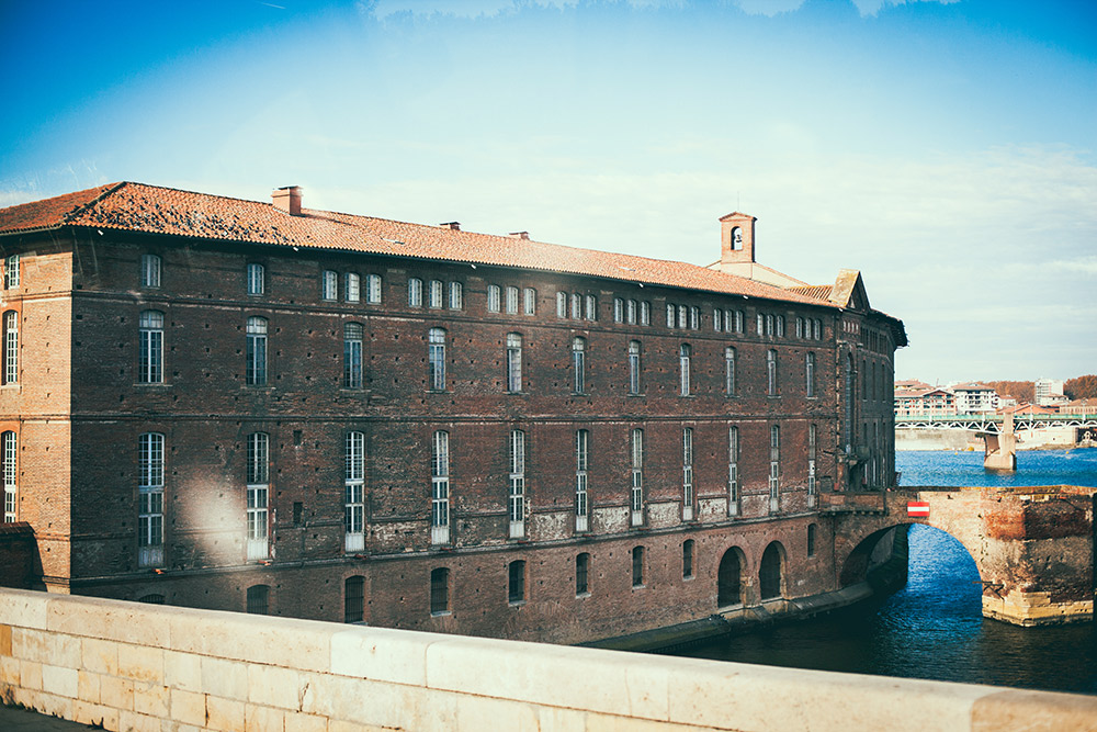 Toulouse Travelguide 11